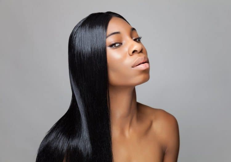 15 Best Flat Irons For Black Hair 2019 Reviewed Living