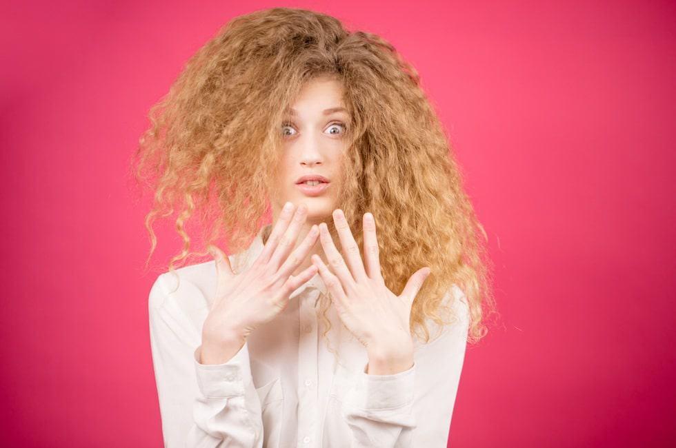 woman_hair