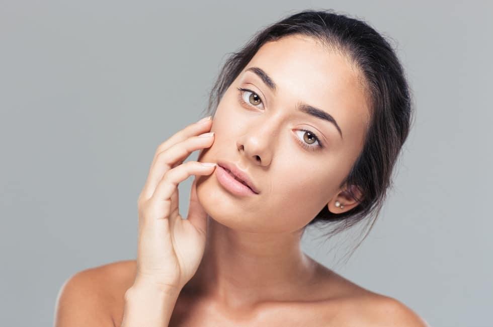 tinted moisturizer vs bb cream