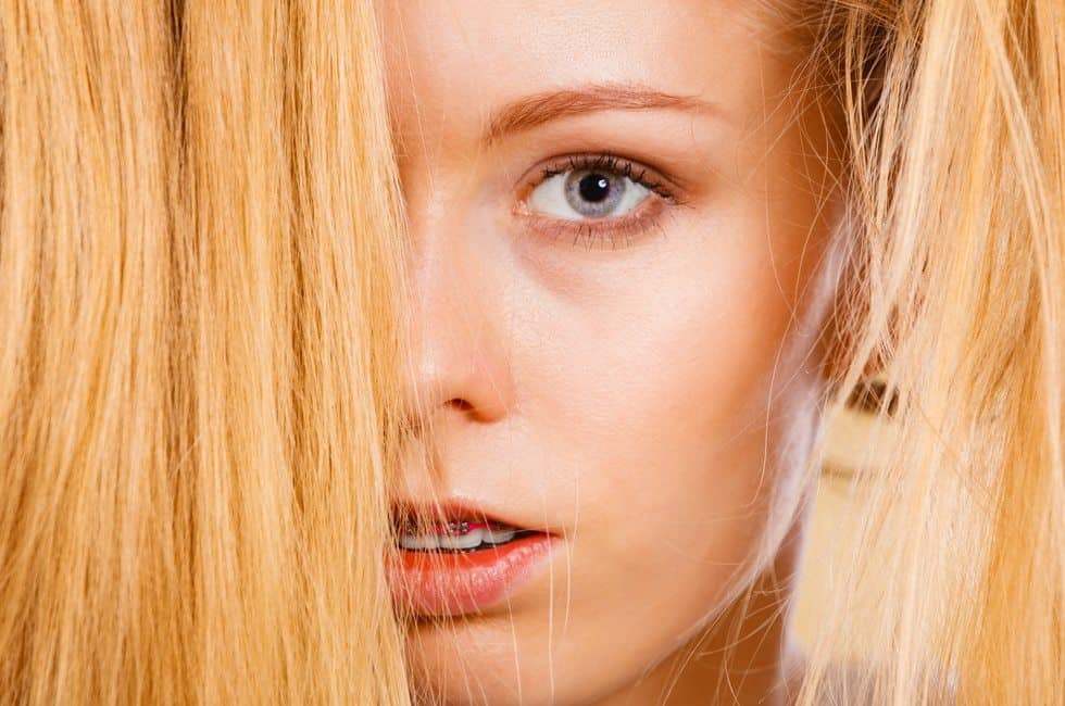 best toners for brassy hair