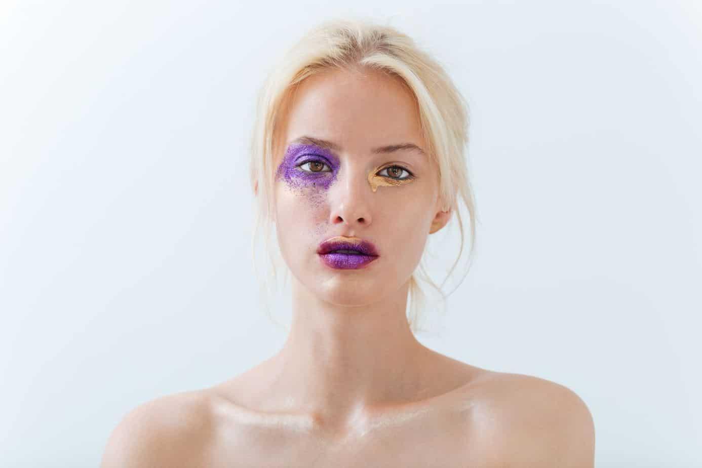 10 Best Airbrush Makeup System Kit