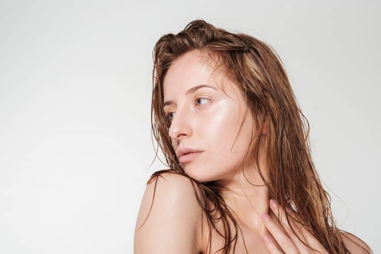 Best Body Wash for Sensitive Skin