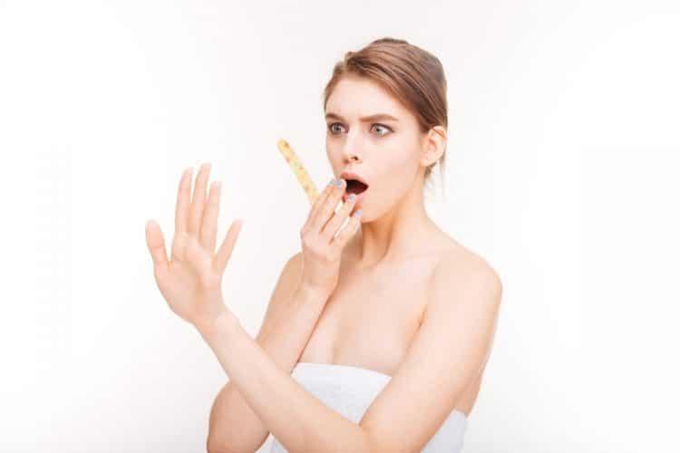 How Long Does Nail Polish take to Dry