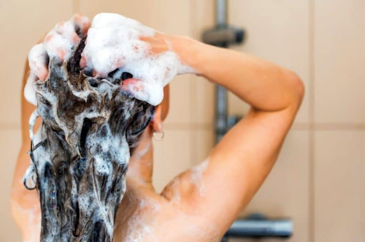 10 Best Hair Straightening Shampoo 2019 • Living Gorgeous
