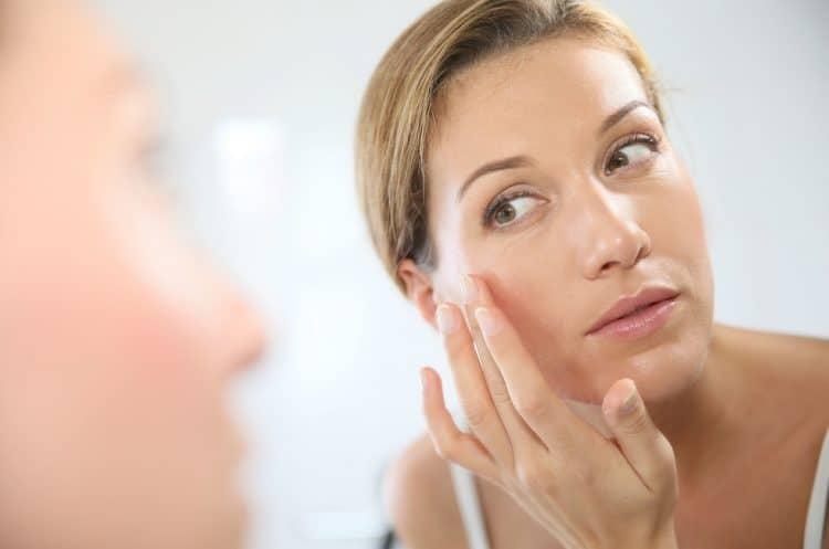 Best Korean Eye Creams 2019 : Top 10 Reviewed • Living Gorgeous