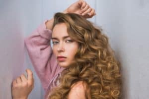 How to Make Curls Last Longer