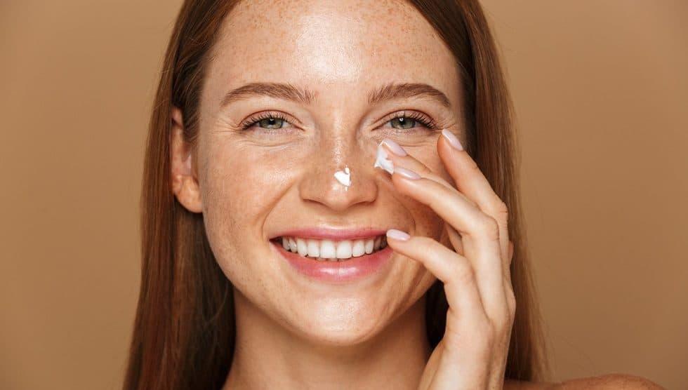 Best Collagen Cream