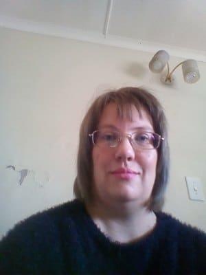 Magda-Du-Plessis