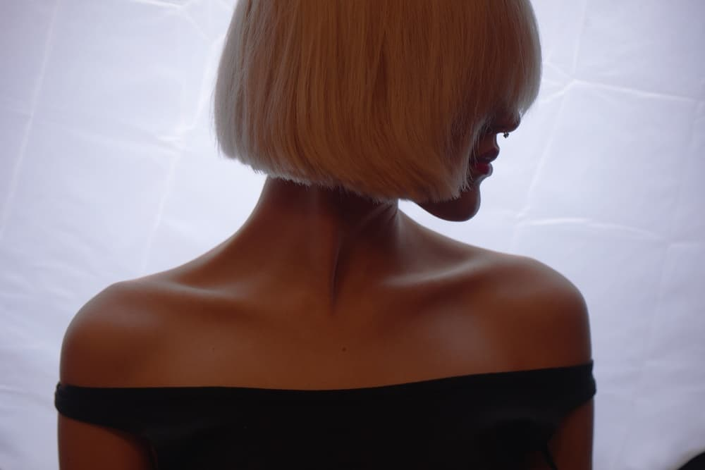 5 Transition Hairstyles For Growing Out Short Hair Living Gorgeous