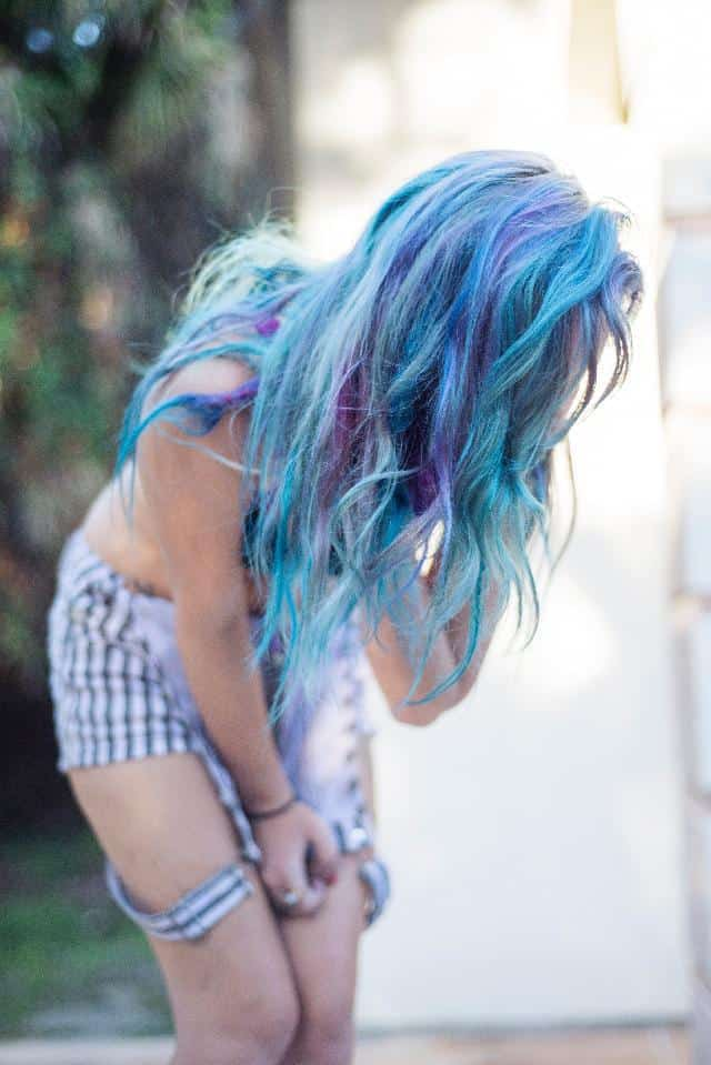 hair_dye