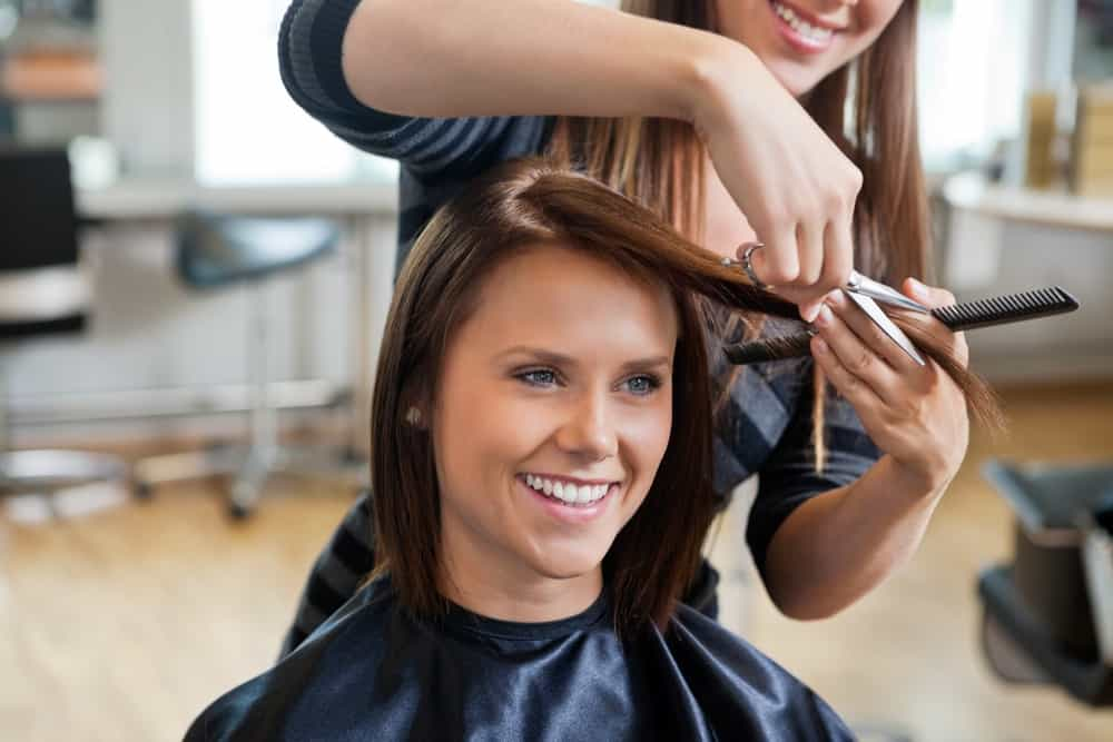 haircut_tip